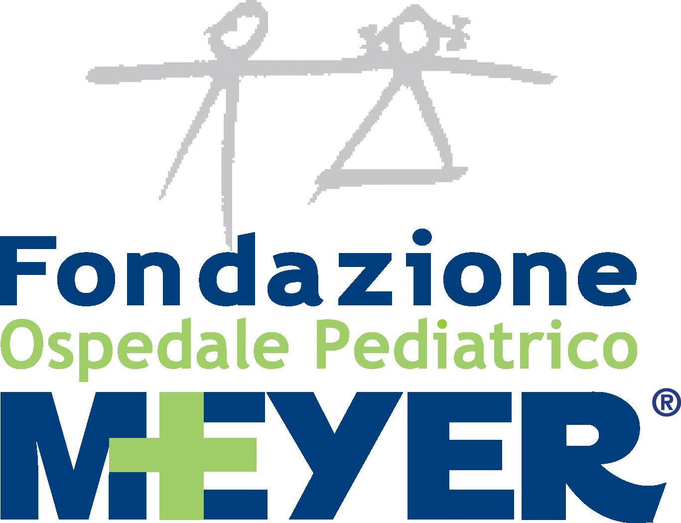 Fondazione Ospedale Pediatrico Meyer ONLUS