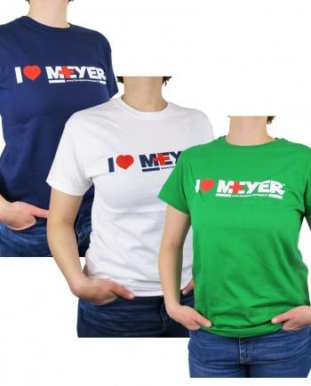 Tshirt_i-love-meyer-web